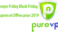 Purevpn Friday Black Friday