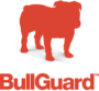 Vente exclusive BullGuard 2021 - 60% de remise