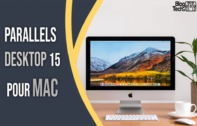 Test Parallels Desktop 16: Top émulateur Windows/Linux/Android pour Mac